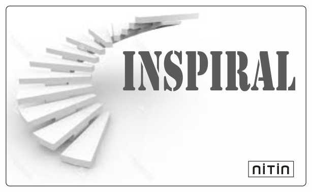YW-INSPIRAL