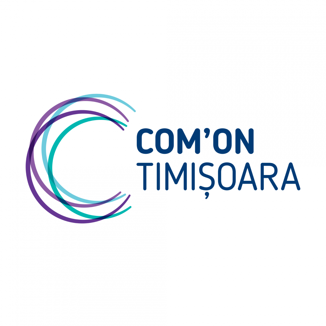 Com'On Timișoara