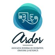 Building ARDOR, Growing us!