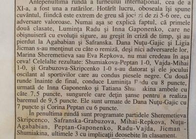 Timișoara M.M.
