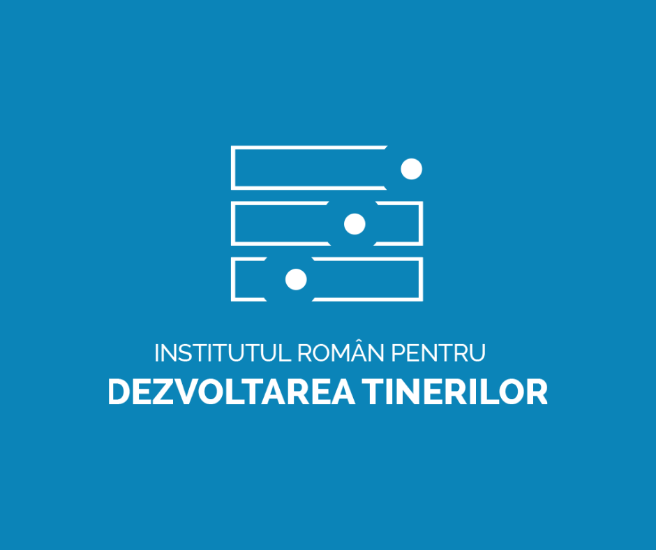 IRDT Strategy Meeting