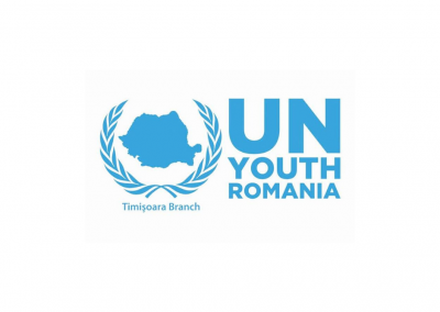 Activitate Asociația Tineretul ONU