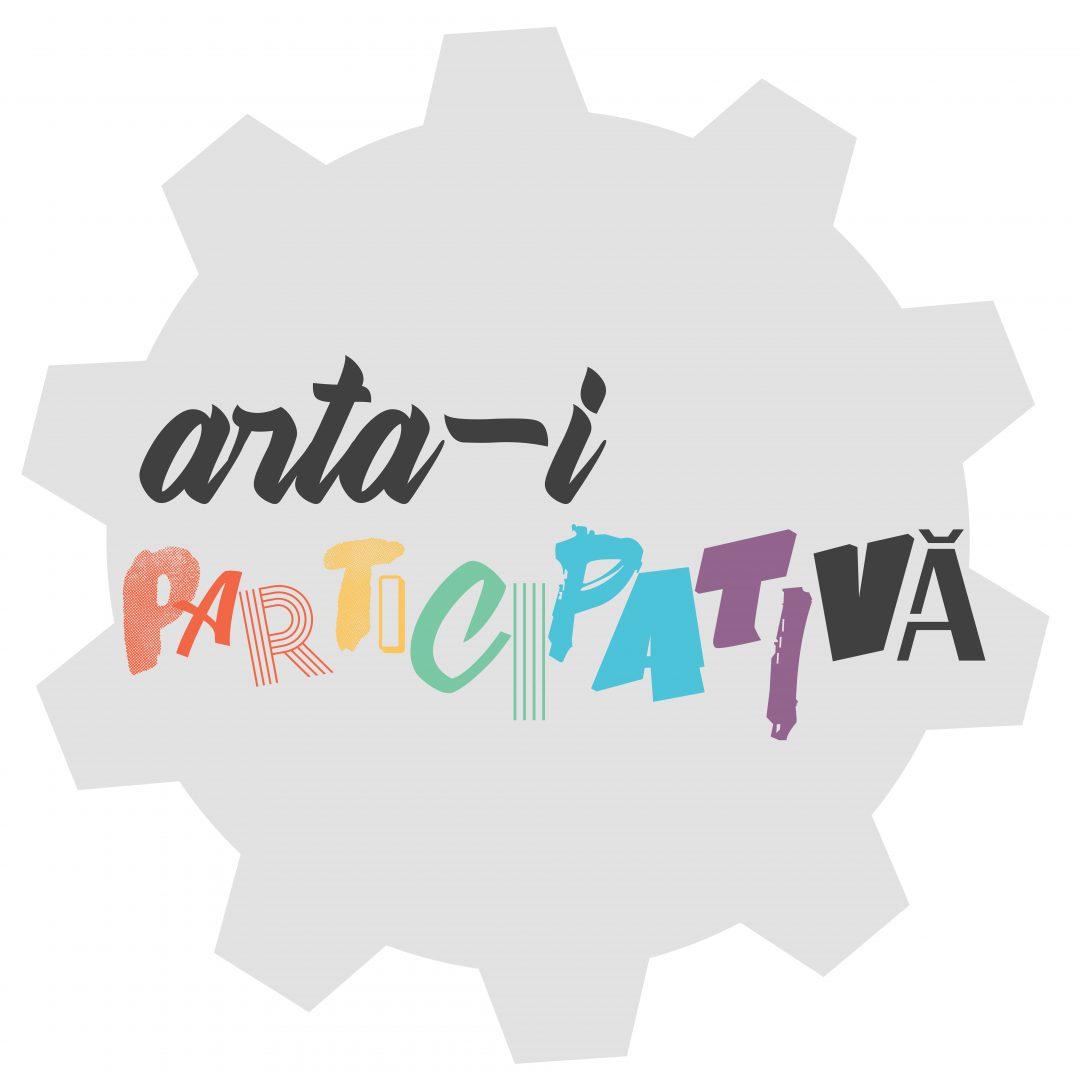 Arta-i participativă (Timișoara creativă)