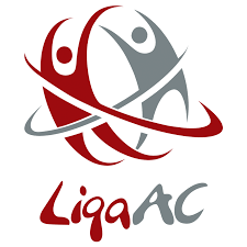 Dezvoltarea capacității operaționale a Biroului de Conducere al Ligii AC