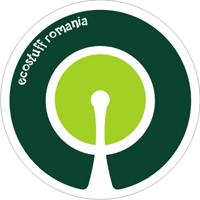 Activitate EcoStuff Romania