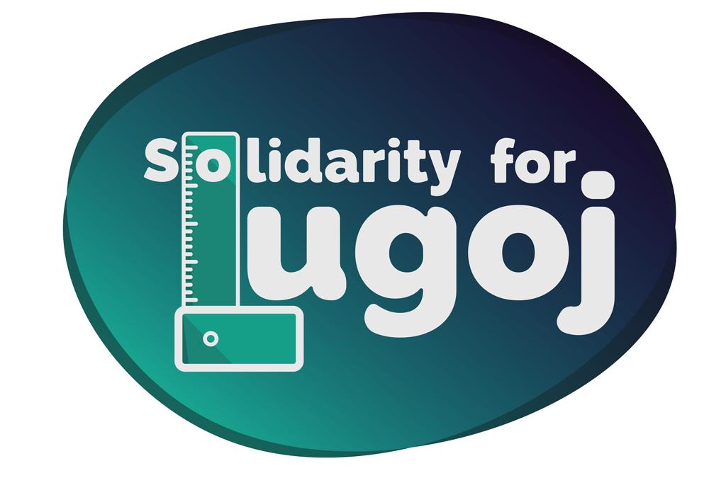 Solidari pentru Lugoj – împreună construim un nou centru de tineret