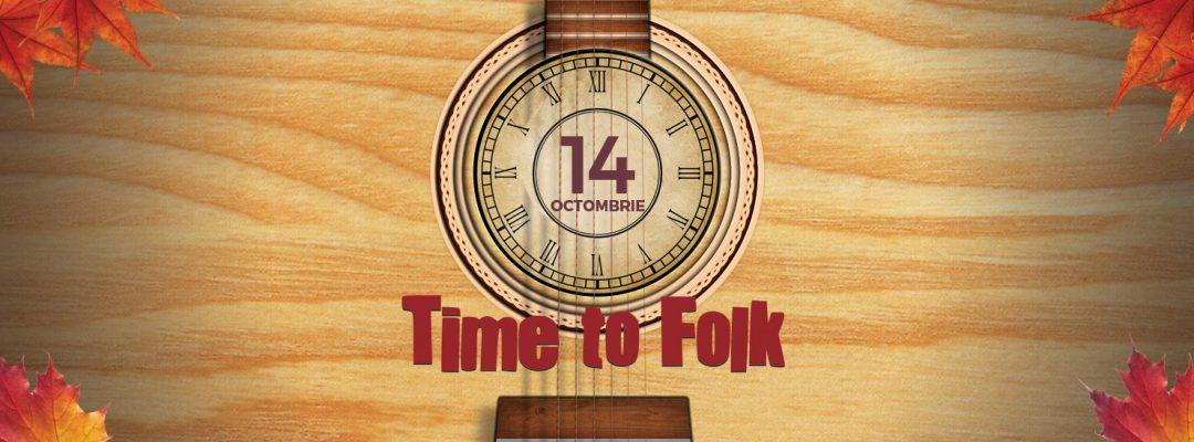 Time to Folk