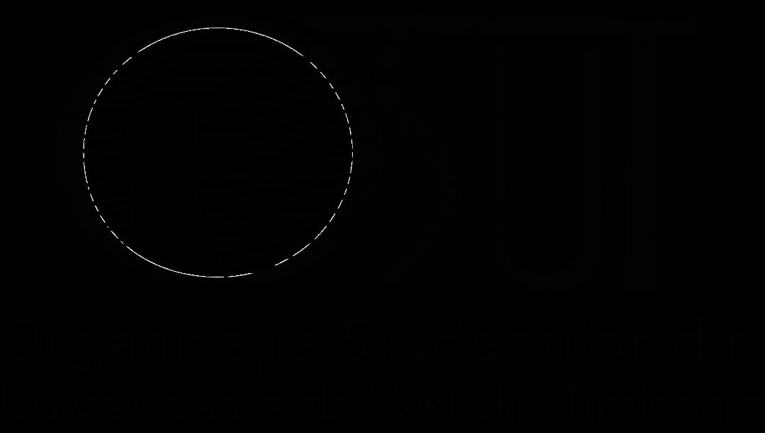 OSUT Strategy Meeting