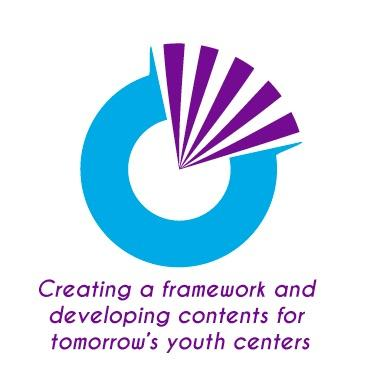 Creating a framework and developing contents for tomorrow's youth centers