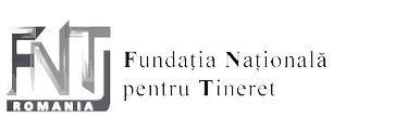 Fundația Națională pentru Tineret