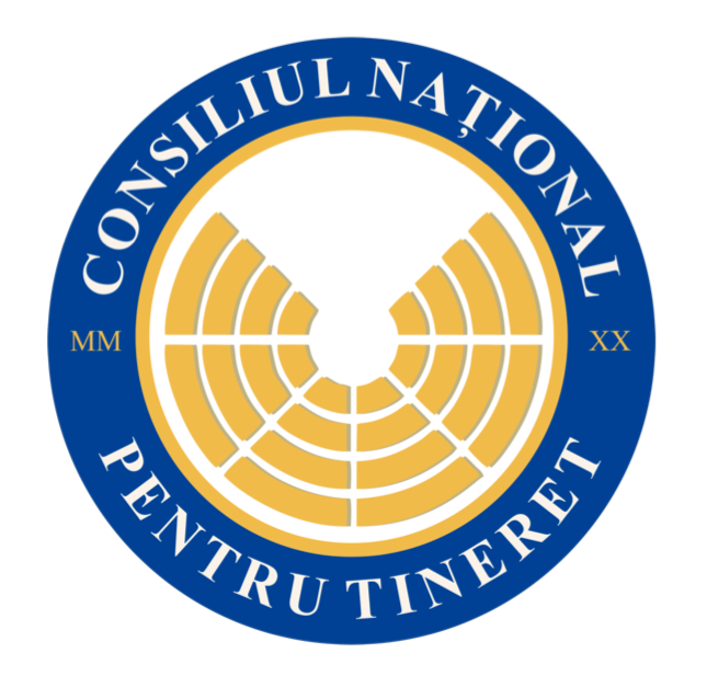 Fundația Națională pentru Tineret și fundațiile membre au, de azi, locuri speciale în cadrul Consiliului Național pentru Tineret